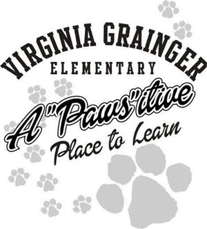 Virginia Grainger Elementary